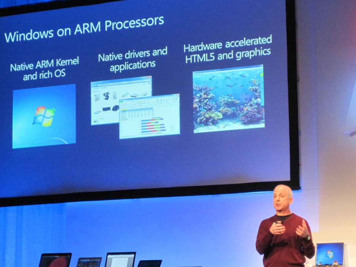 review of the arm processor Cpus serve as the heart and soul of your desktop, notebook, and tablet but with so many devices, power budgets, and performance requirements, it's not always easy.