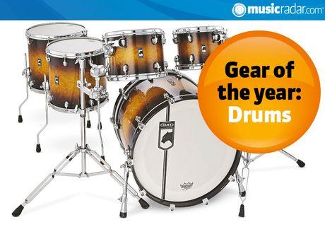 best drum