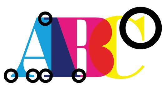 Serif graphic