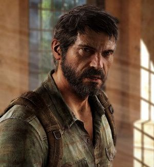 Naughty Dog removing The Last of Us' accidental phone sex number