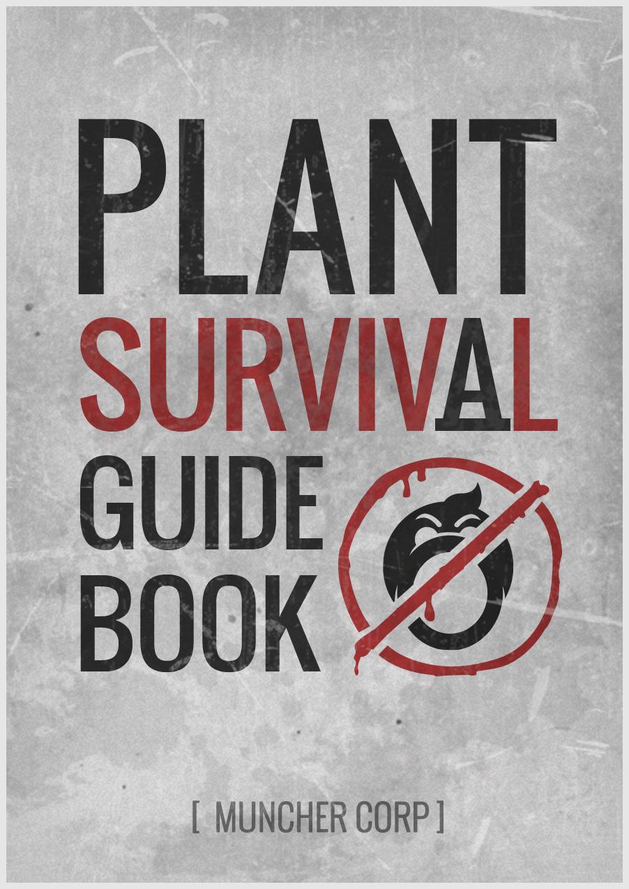 plants vs zombies posters