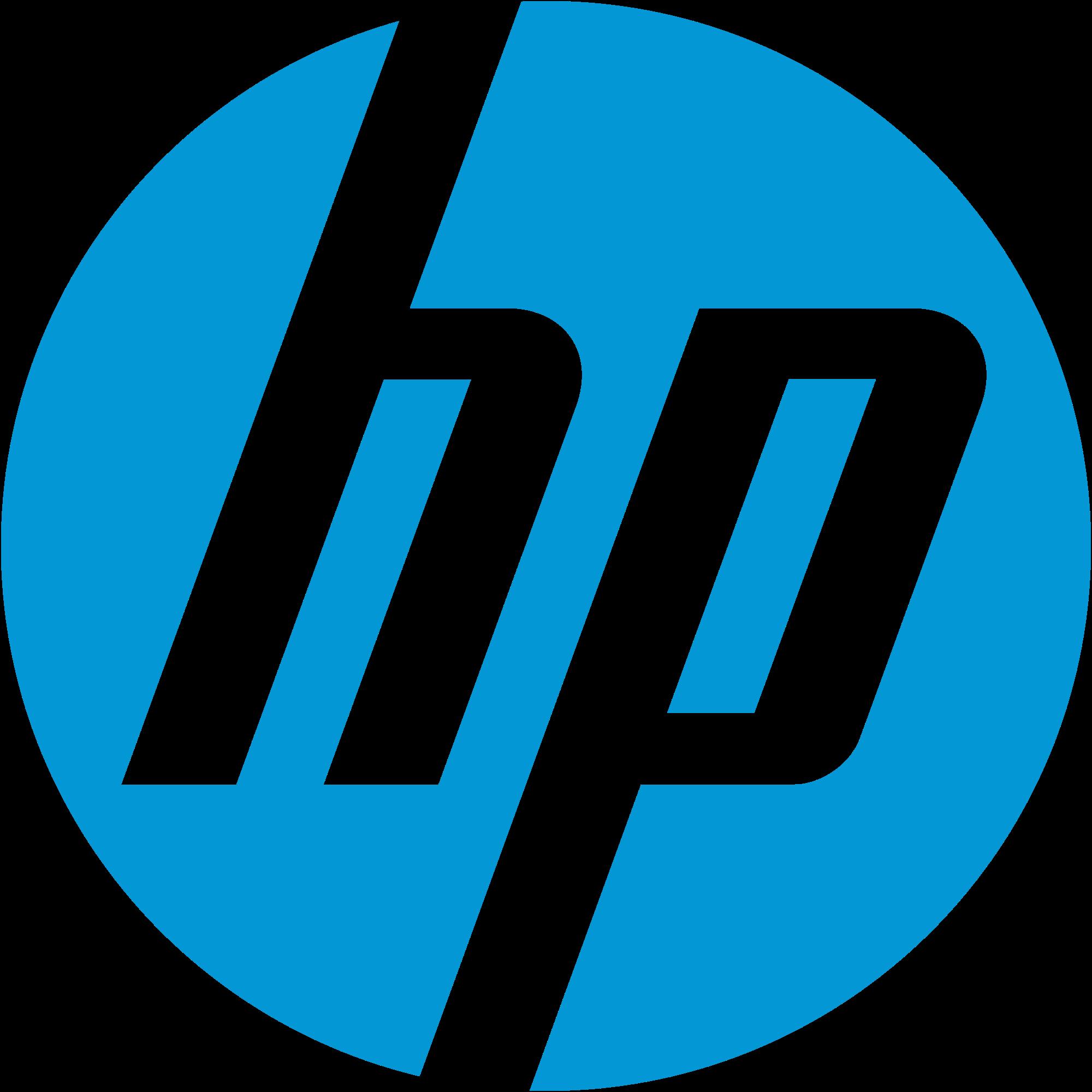 2000px-HP_logo_2012.svg