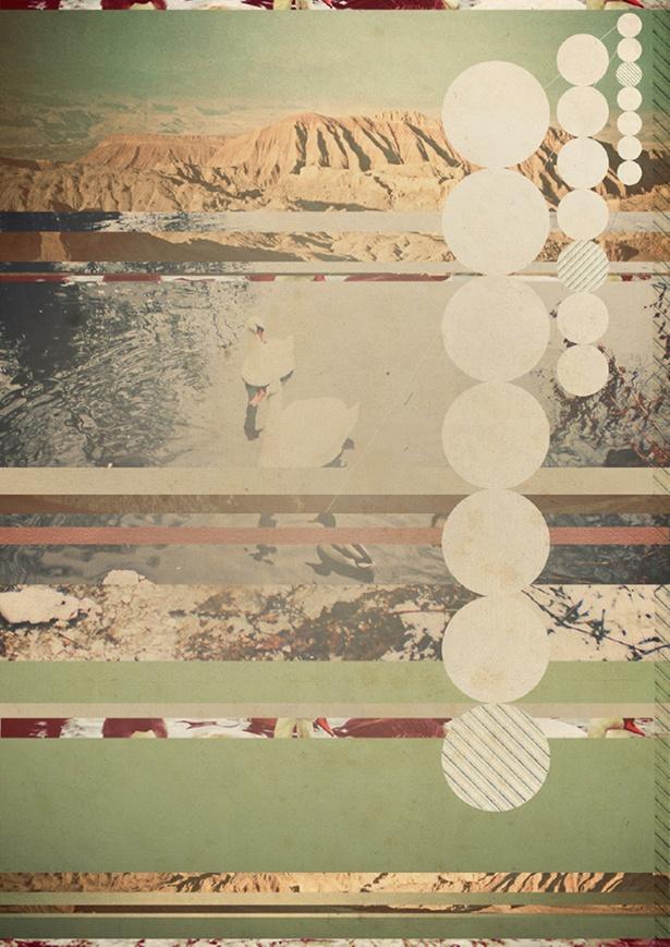 Dawn Gardner - Untitled