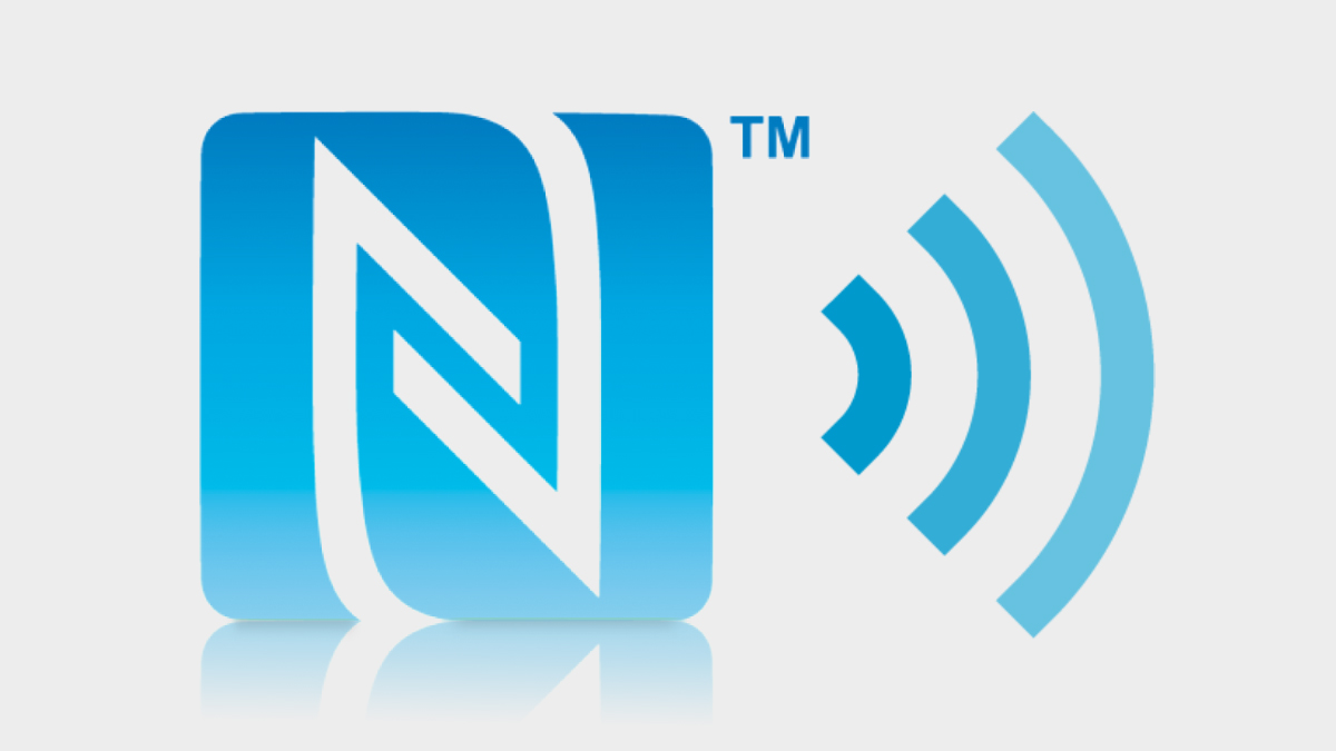 What is NFC? Everything you need to know | TechRadar