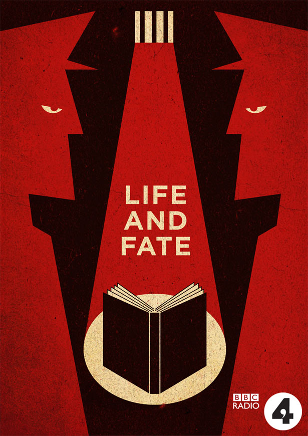 Life and Fate by Ben Newman