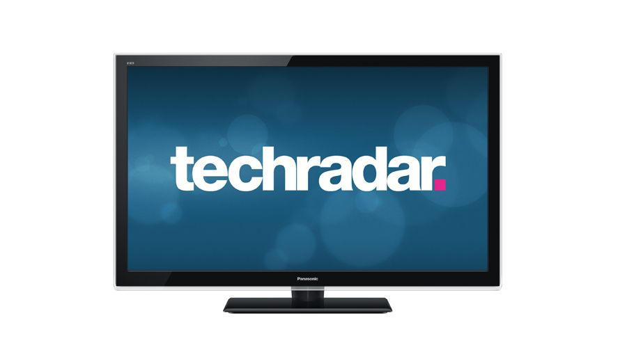 Best deals on 37 inch lcd tv yankee candle coupons may 2018 coupon ogame amazon wellgate coupons coupon energy star chuck e cheese coupons 2018 milwaukee bwi airport parking coupon code little szechuan fandeluxe Choice Image