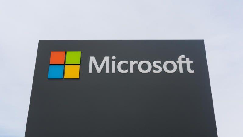 Microsoft handleidingen