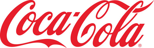 Top brands: Coca-Cola