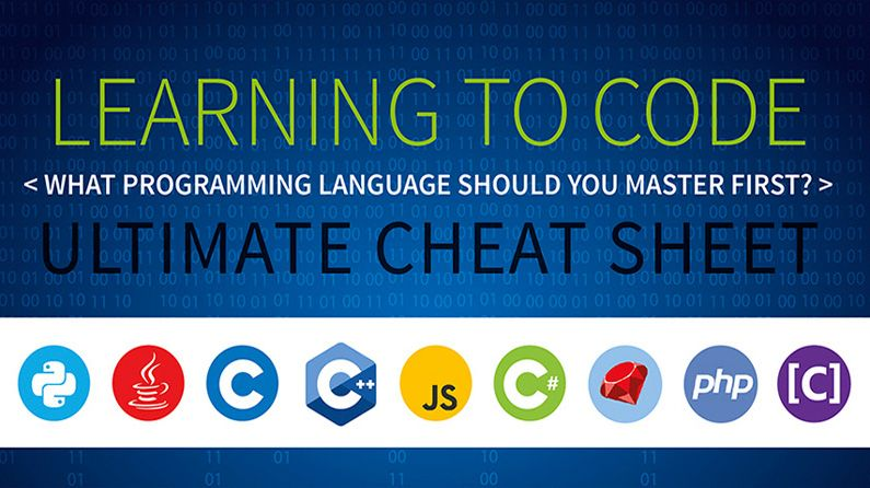 Best Programming Language Programs - Top Science Schools ...