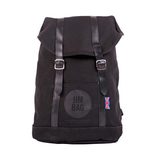 Bags for designers - Jimbag