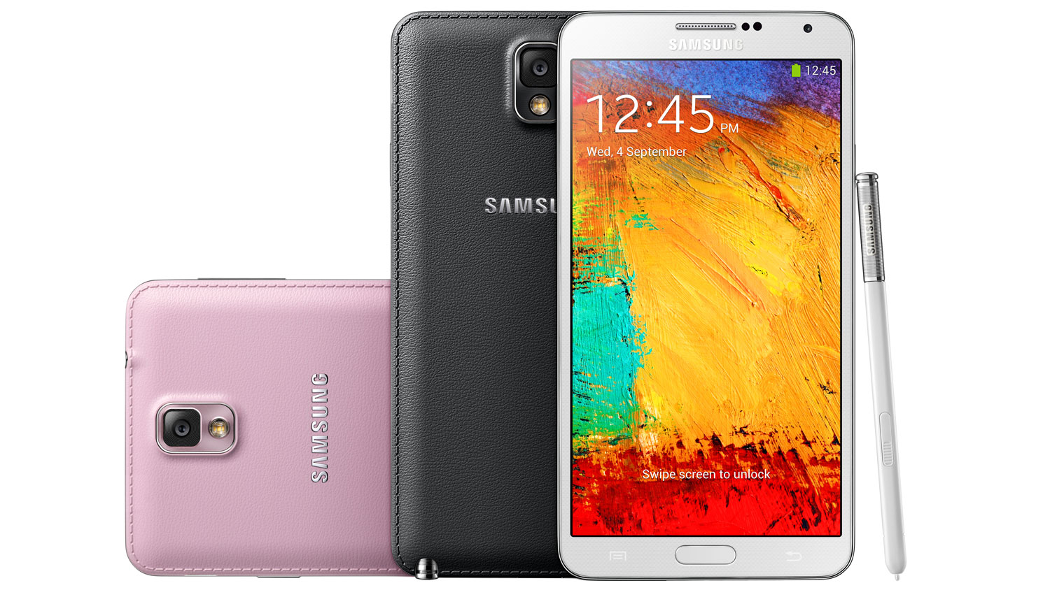 How to use scrapbook on note 3 - Samsung Galaxy Note 3 Review Battery Life And Connectivity Techradar
