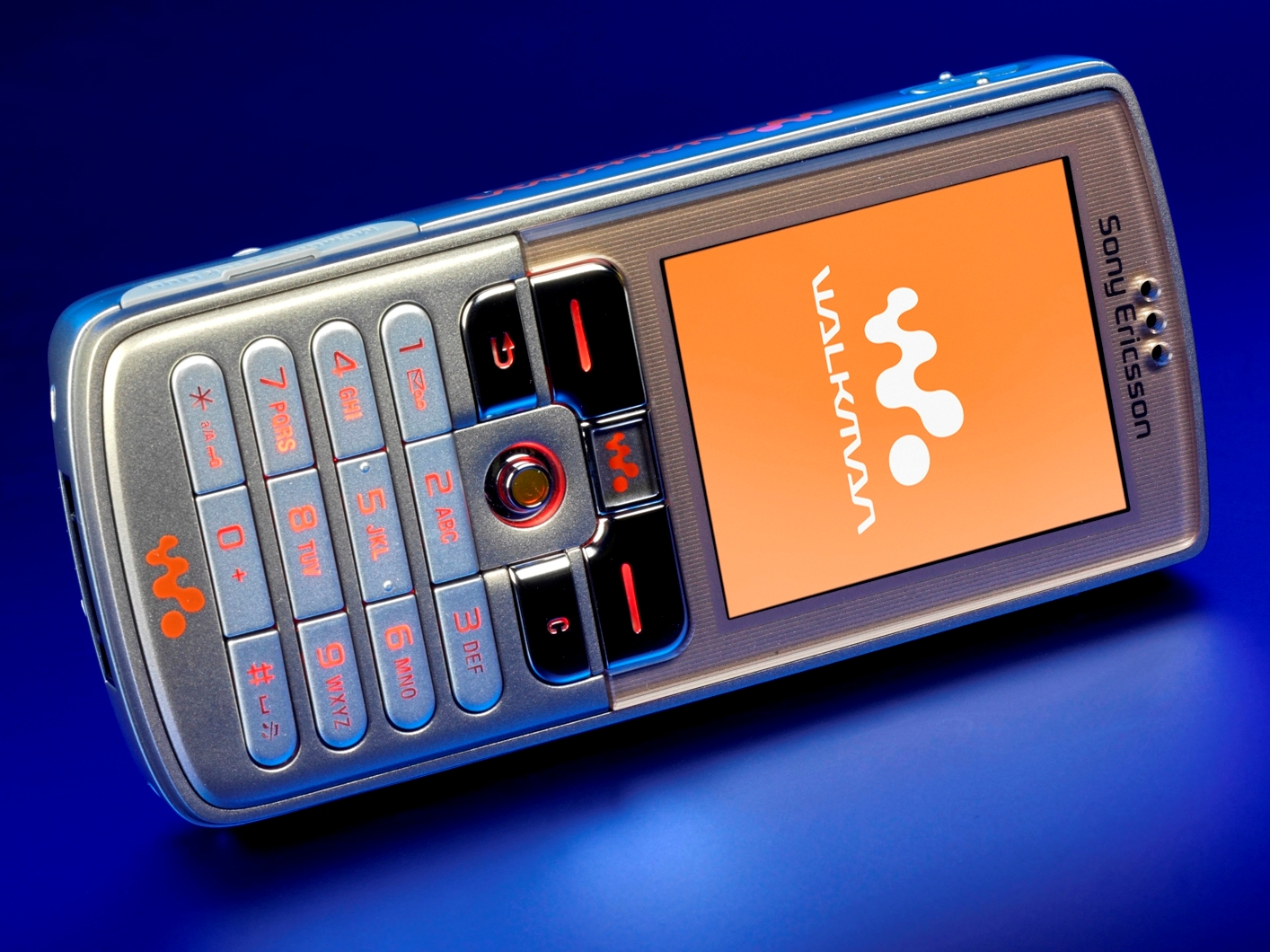 Включение телефона Инструкция по эксплуатации Sony Ericsson S500I DARK 89