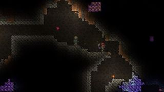 how to get terraria mods on steam