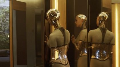 Bots and babies: cómo la familia del futuro puede ser hecha a máquina