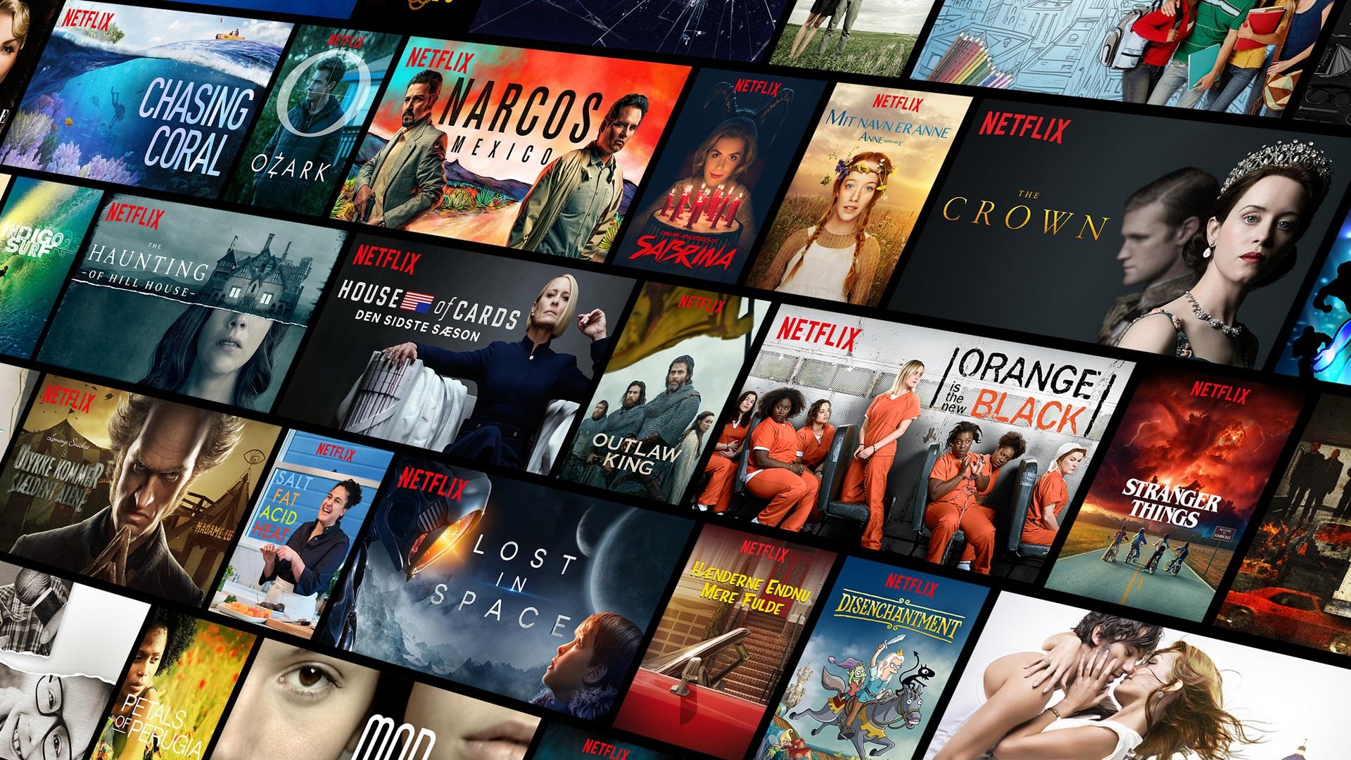Hulu vs Netflix: which TV streaming platform do you choose?