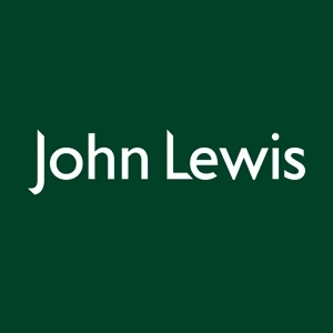 john lewis black friday logo
