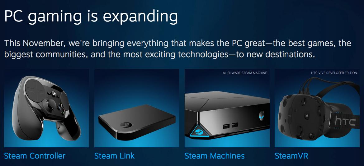 steam-universe