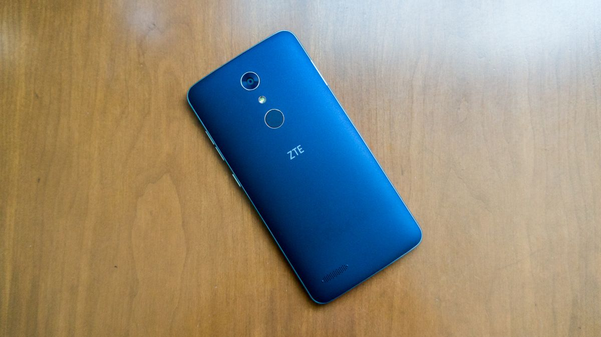 switching zte zmax 2 camera your
