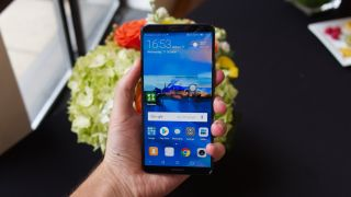 huawei 10 pro price. the huawei mate 10 pro is most exciting device chinese firm announced during its october 16 launch in munich, germany. price l