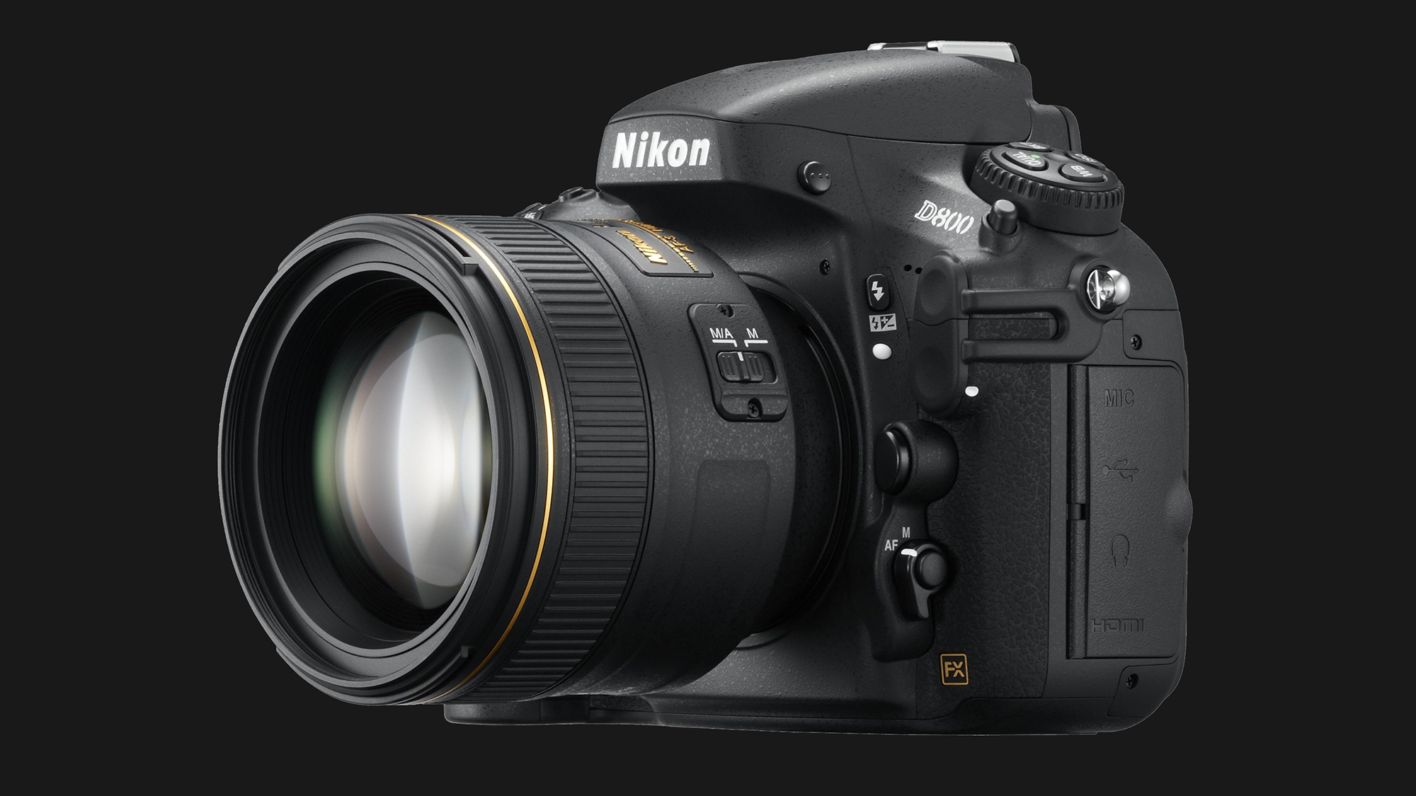 Thorsten Overgaard s Leica Pages - Leica Nikon photography school jakarta