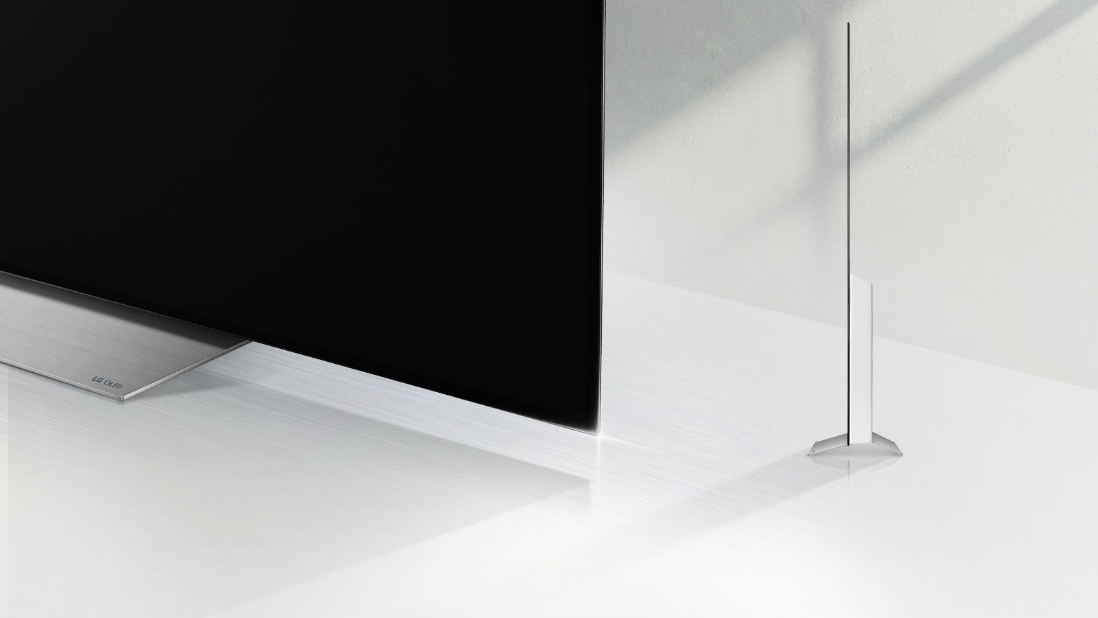 LG OLED C7 (OLED55C7, OLED65C7)