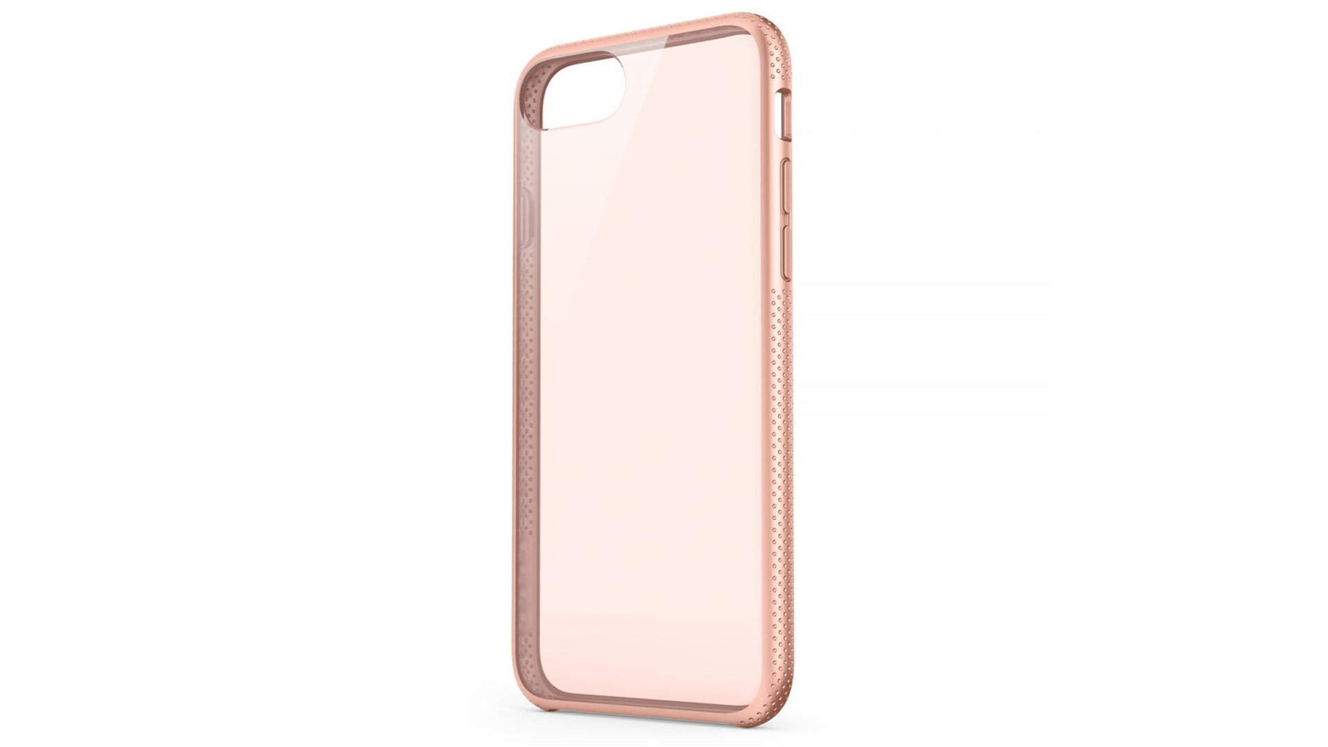 9KQLJsZZzyCTAvhPPk6dFP - The best iPhone 7 Plus cases
