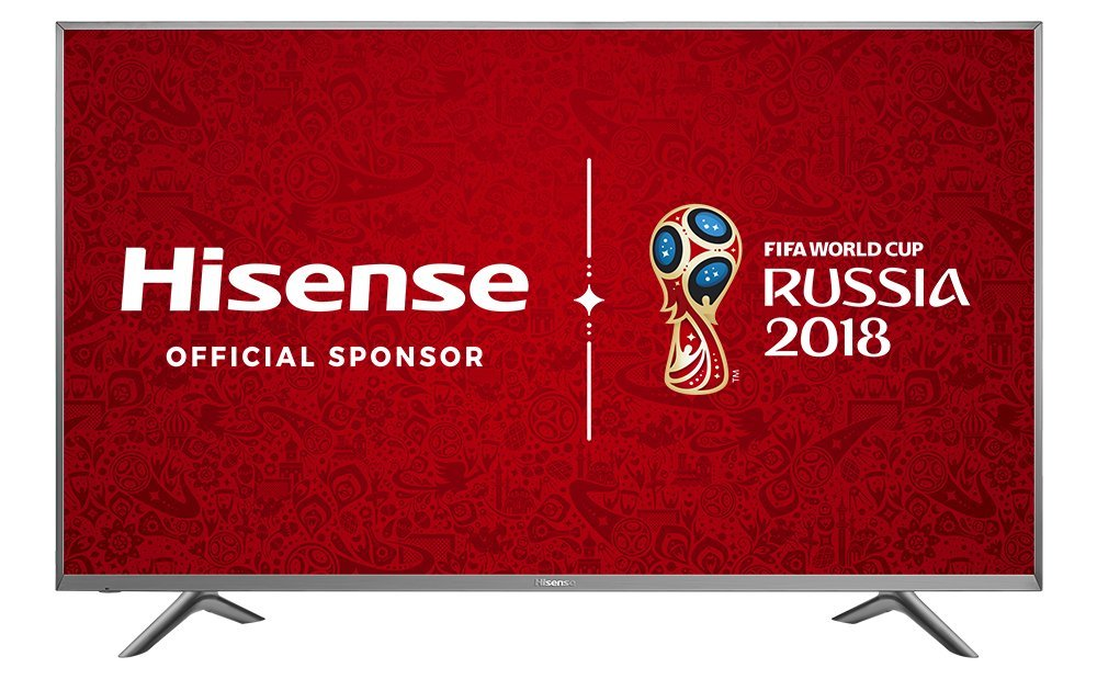 The best cheap tv deals in march 2018 4k tvs for less technology news cheap tv deals 4k hisense tv fandeluxe Image collections