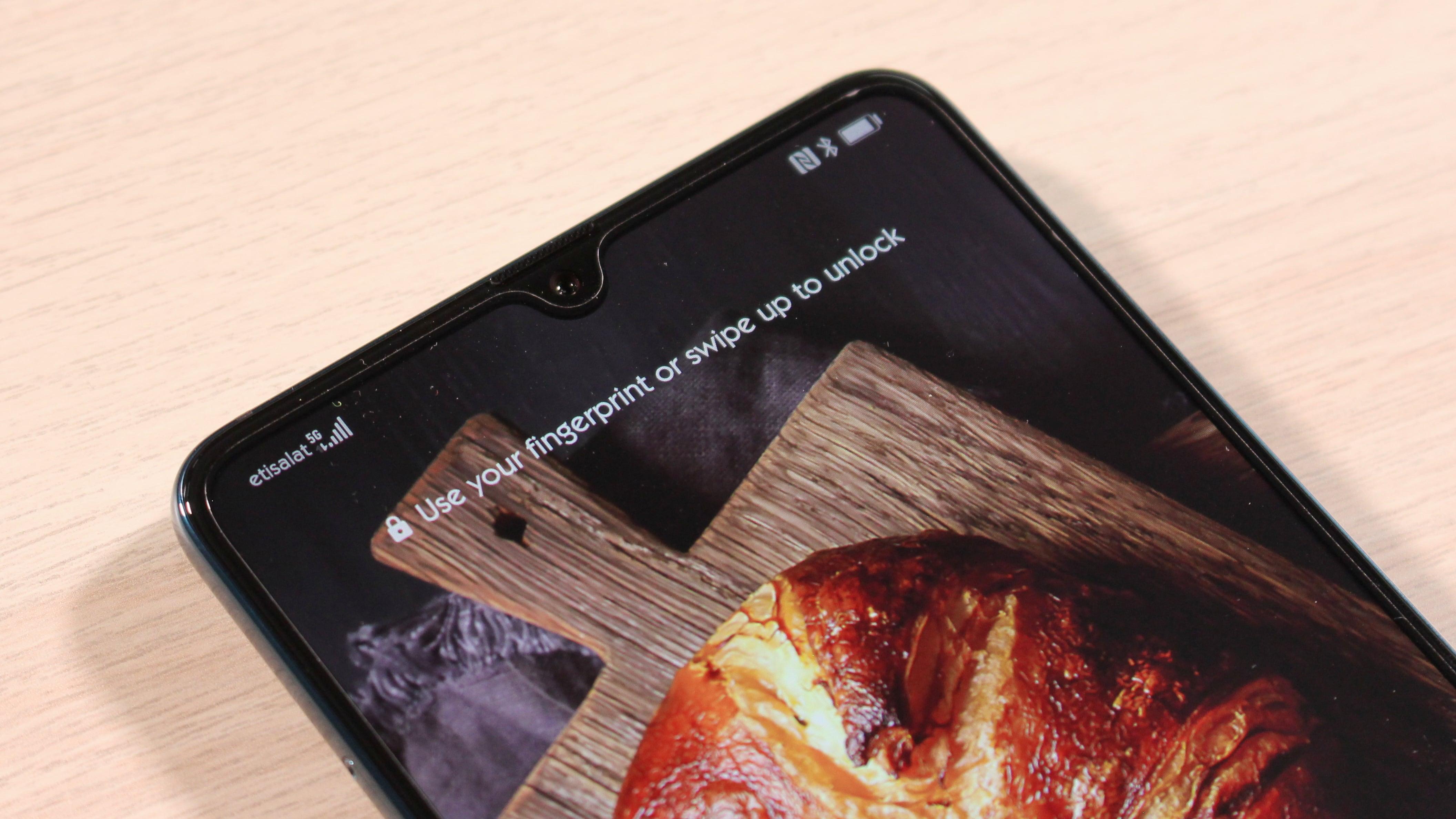 Sponsored | Mobiles365