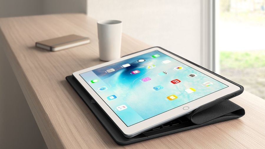 The best iPad Pro accessories: the best gear for your ...