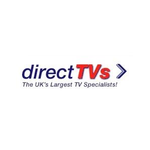cheap 4k tv deals