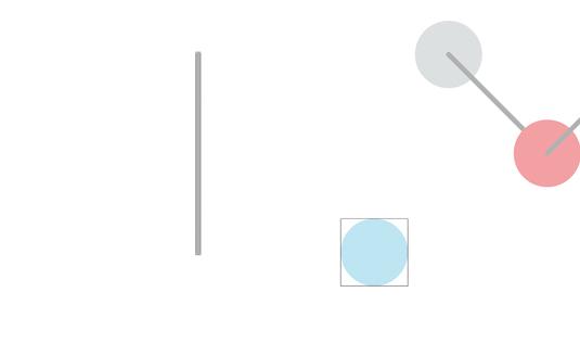HTML animated logo design 7