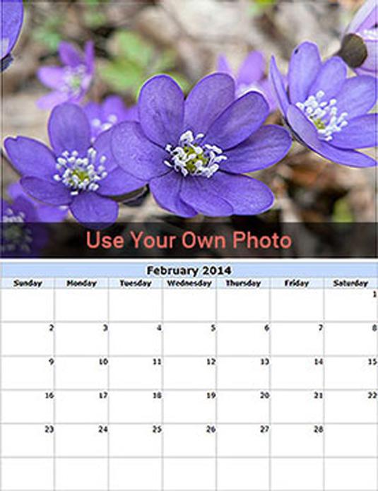 Calendar Labs