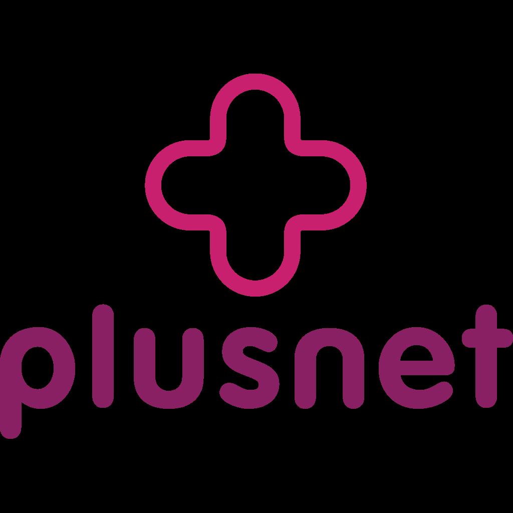 broadband deals plusnet