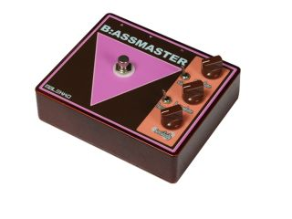 10 outrageous effects pedals musicradar. Black Bedroom Furniture Sets. Home Design Ideas