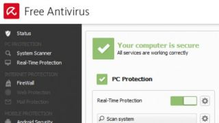 Antivirus software essays