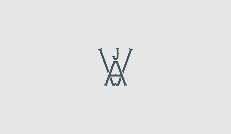 60 logos in 60 days