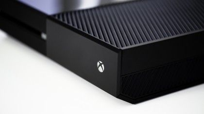 Xbox one could soon have full dolby atmos support techradar for Support mural xbox one