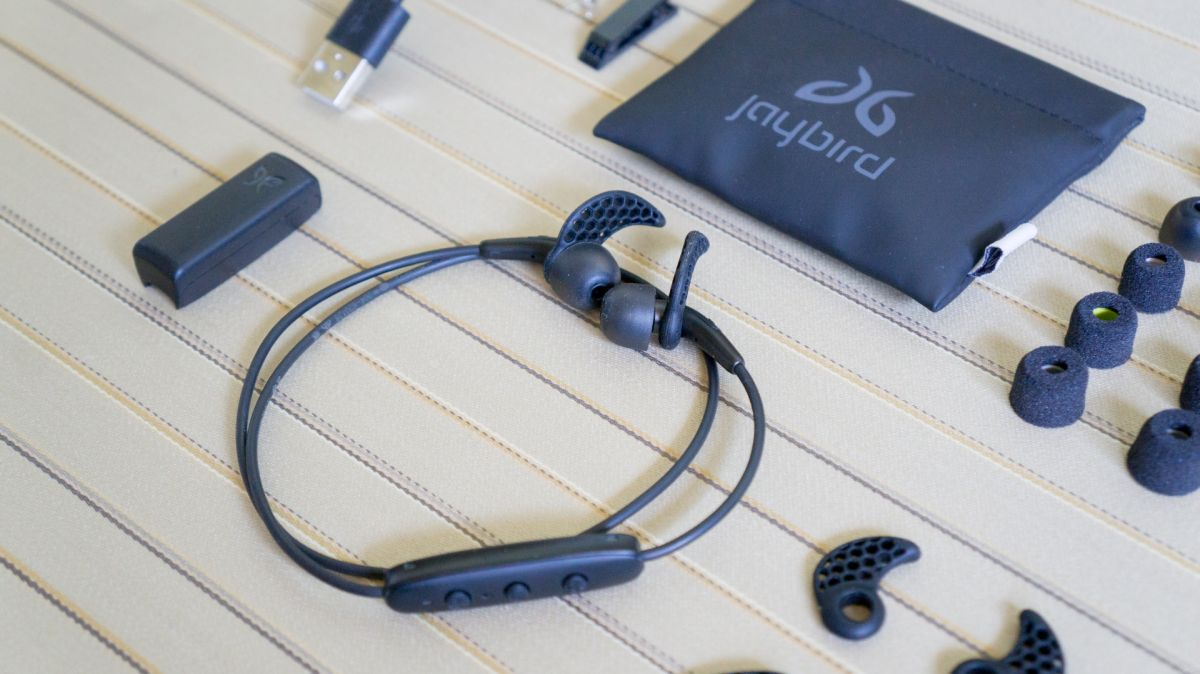 the best bluetooth earbuds top wireless earbuds available today techradar. Black Bedroom Furniture Sets. Home Design Ideas