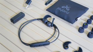 The best Bluetooth earbuds: top wireless earbuds available ...