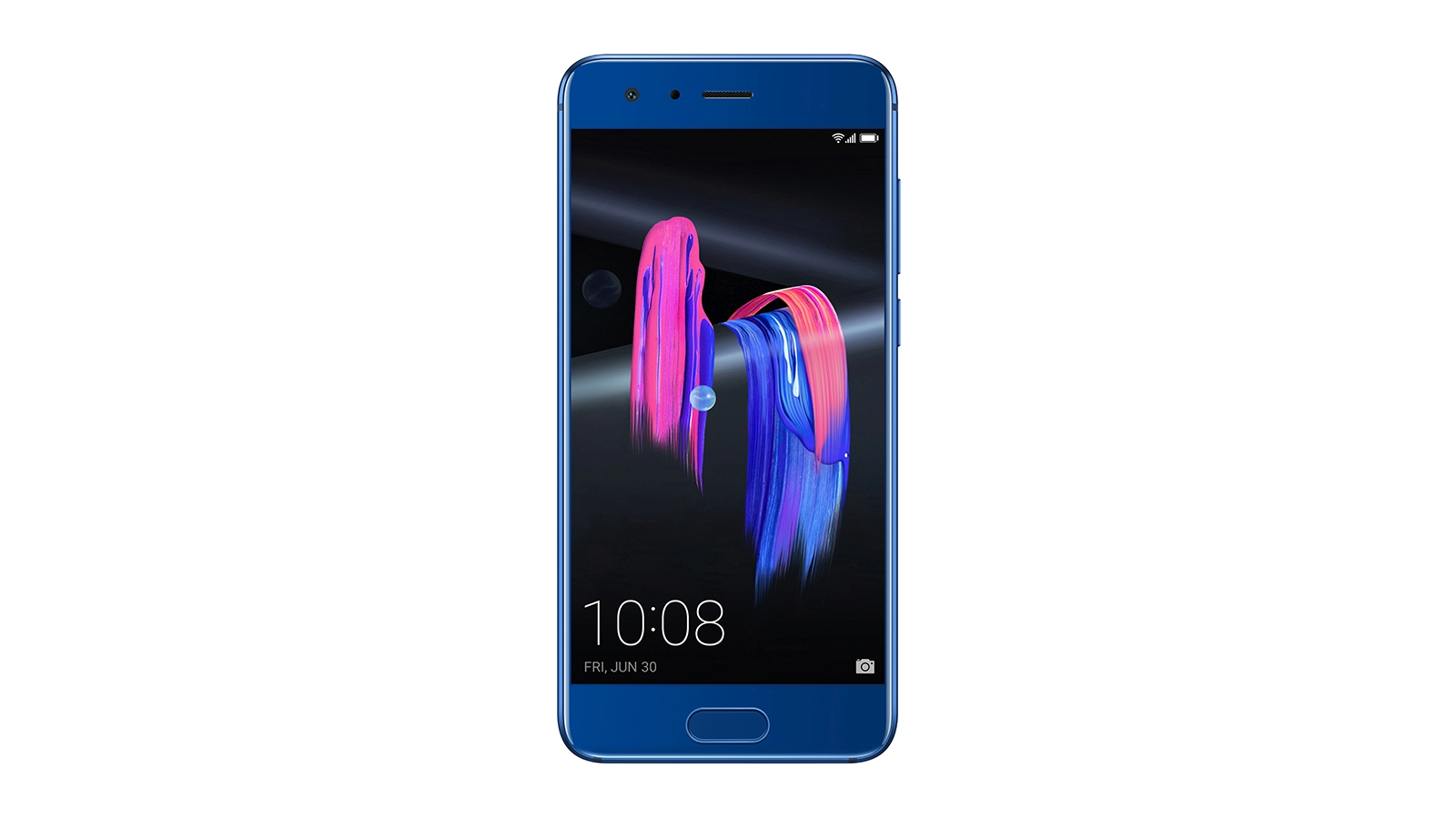 Honor 9 releases in the UAE - iBlogiBlog
