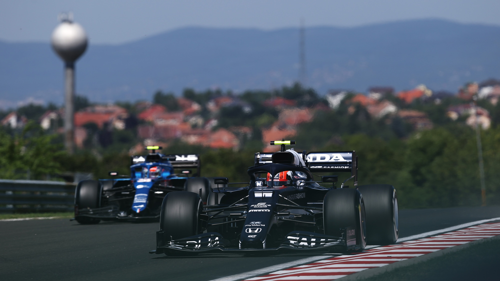 F1 Qualifying | F1 Main Race Live Stream Online Link 4