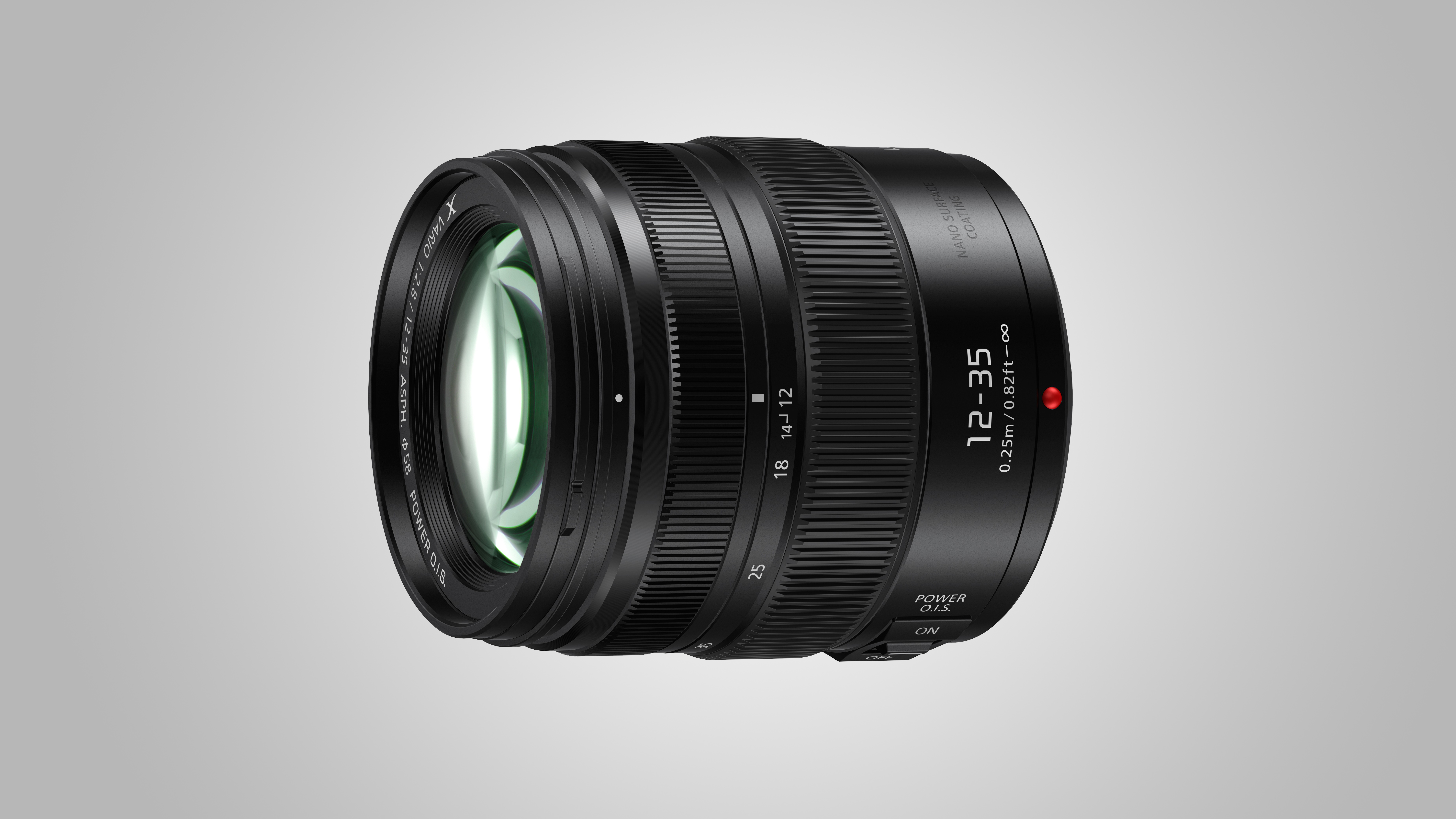 Best Micro Four Thirds Lenses 2018 18 Optics For Your Mft Panasonic Lumix Gh5 Body Lens Leica 12mm F 14 Asph This Gives The Same Kind Of Performance And Versatility As A Pro Grade 24 70mm 28 On Full Frame Camera But Typically An