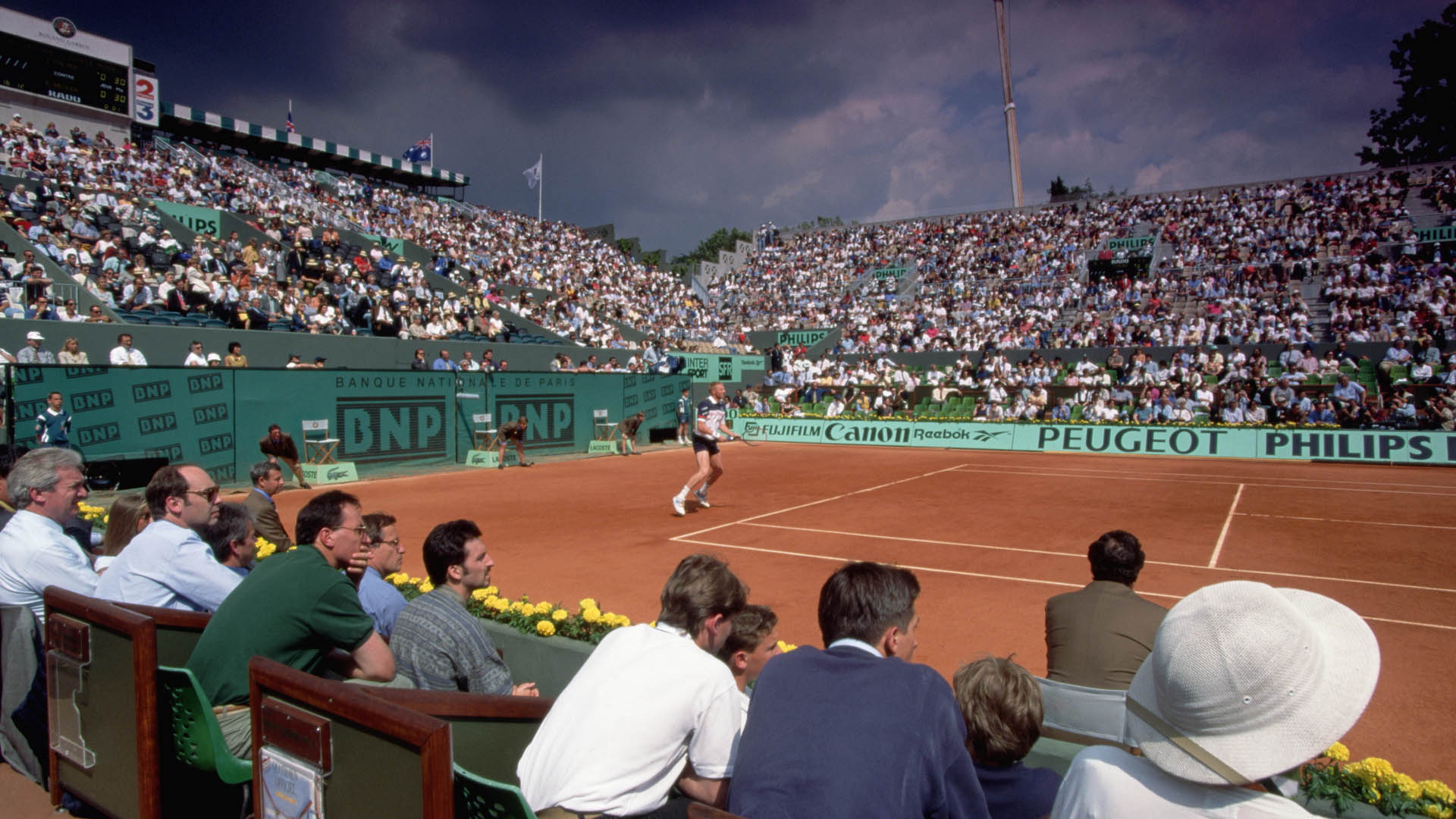French Open 2021 live stream: how to watch the Roland-Garros tennis for free, Nadal vs Schwartzman