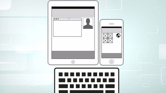 Learn the art of web design with this bundle