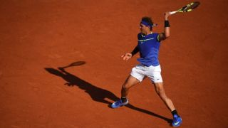 french open live stream tennis