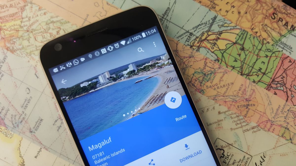 How to avoid mobile roaming charges: stop those scary holiday phone bills