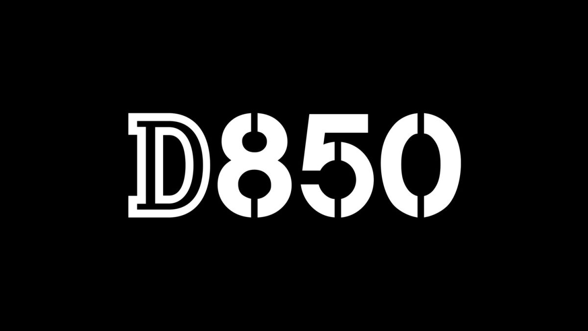 The Nikon D850 is Confirmed