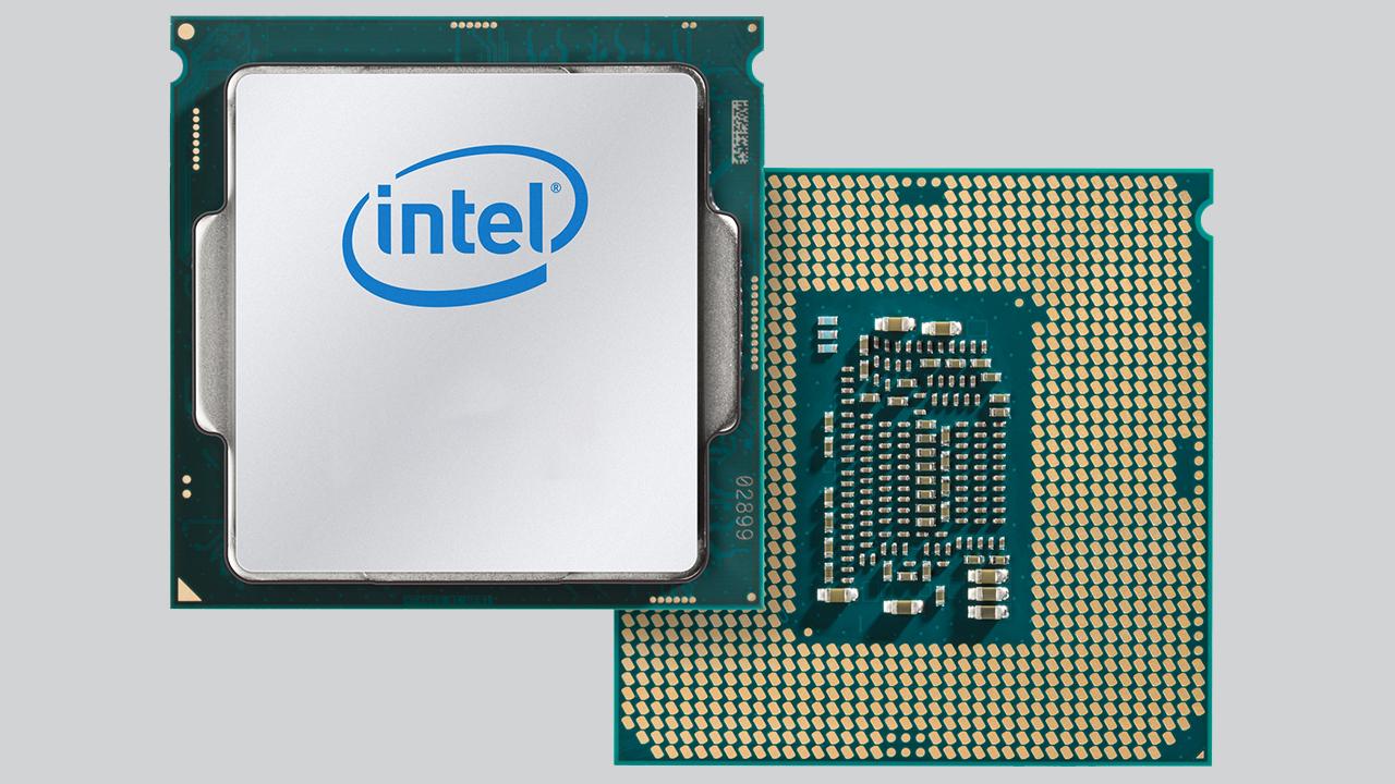 Intel to Outsource 'Atom & Xeon Based SoCs' to TSMC
