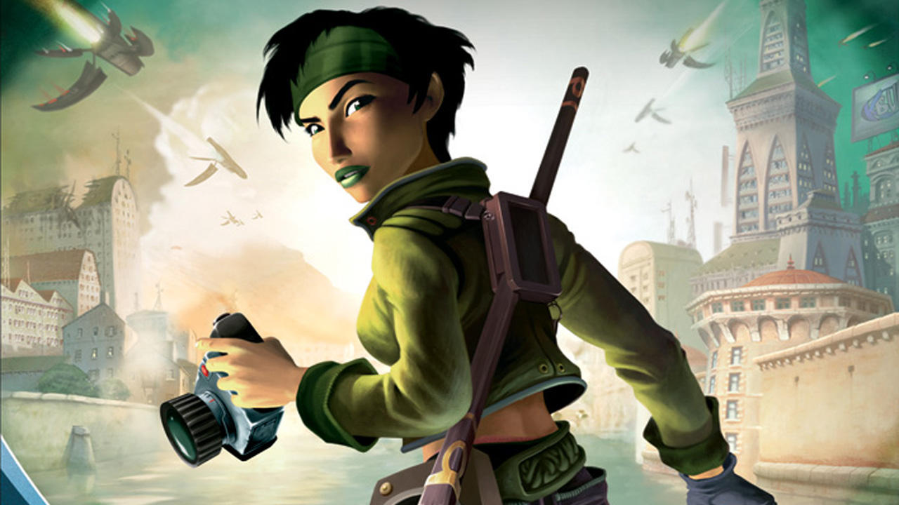 Image result for beyond good and evil