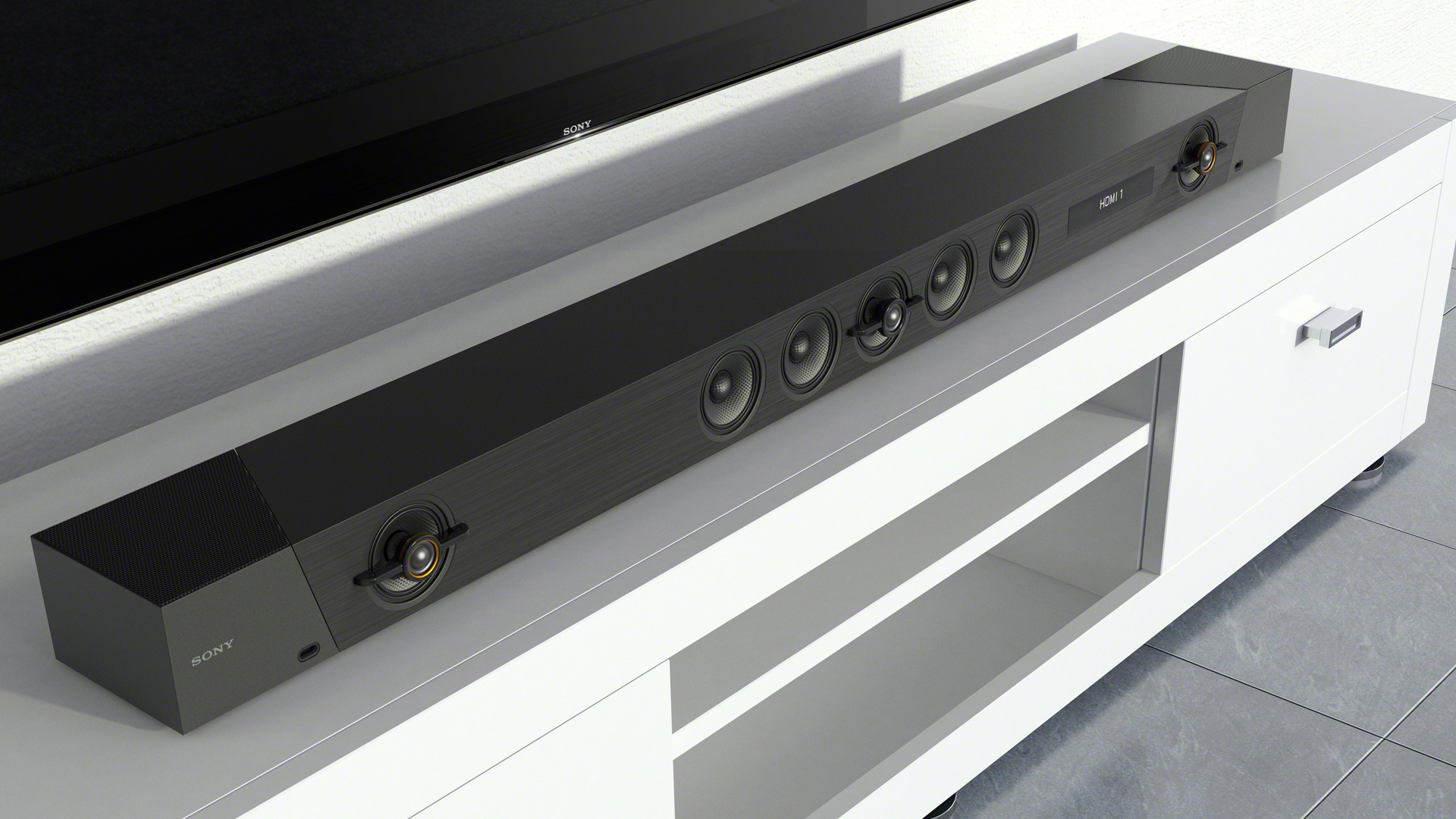Best soundbars for TV, movies and music in India